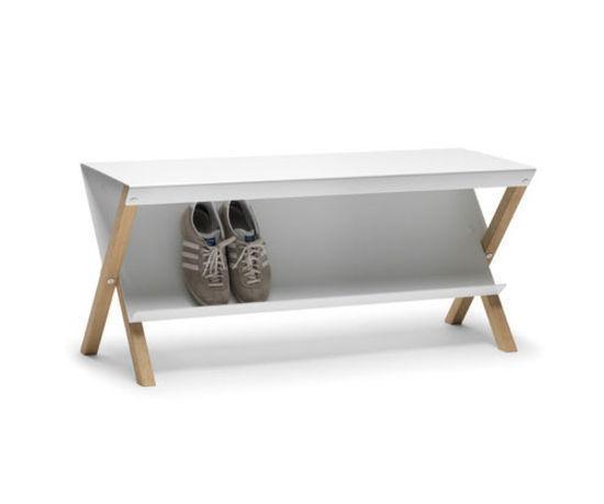 Волшебный предмет мебели от дизайнера