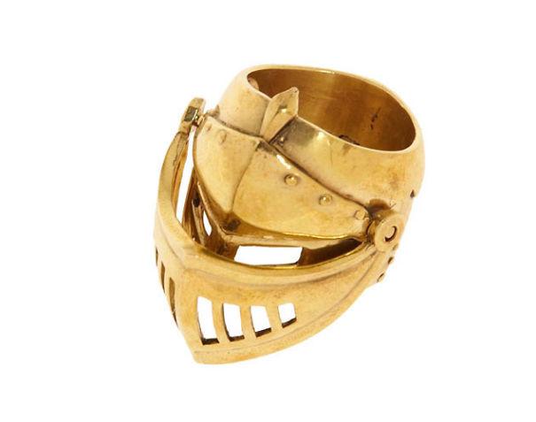 Кольцо Артур