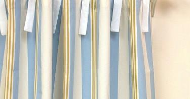 curtain-panels-5
