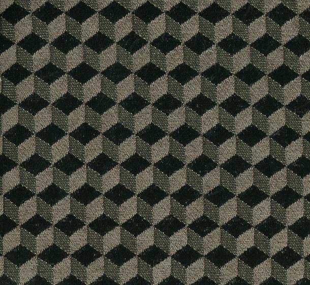 Образец ткани Rovenna Chenille