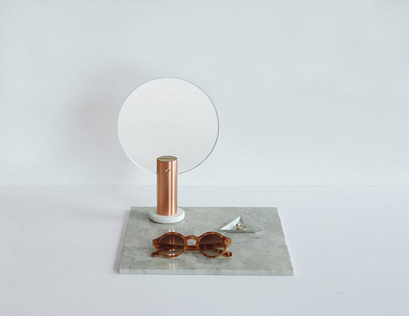 Необычное дизайнерское изделие от концепт-студии Ladies & Gentlemen