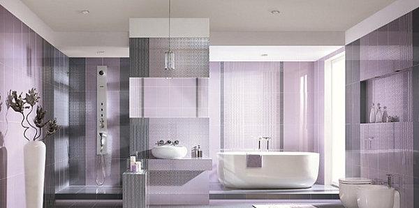 Элегантное декорирования интерьера с использованием пастельных тонов