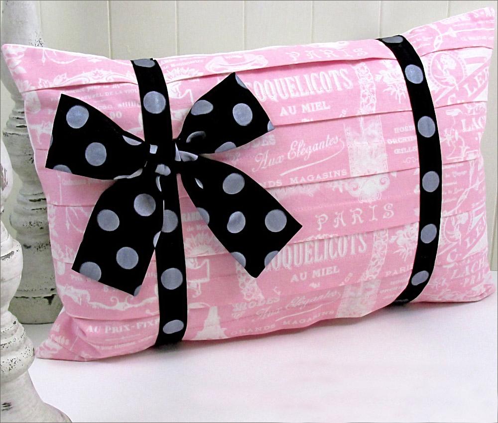 Головокружительные декоративные подушки в интерьере
