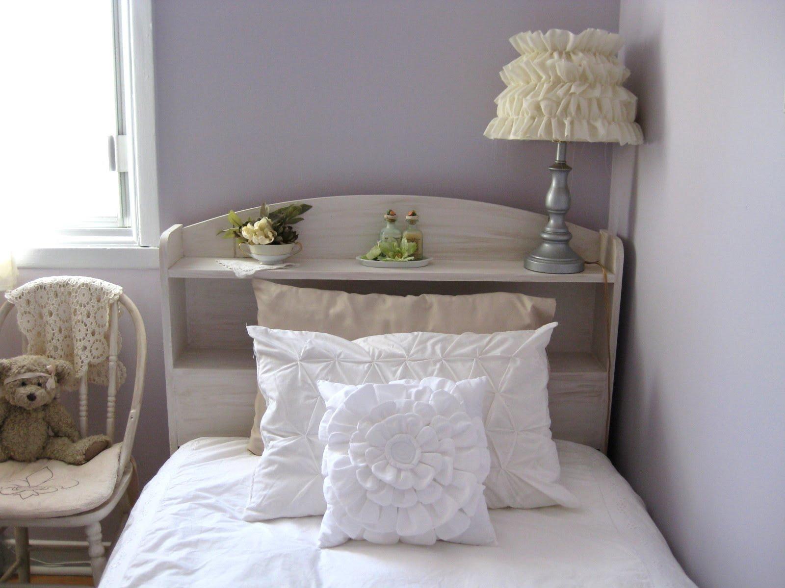 Потрясающие декоративные подушки в интерьере