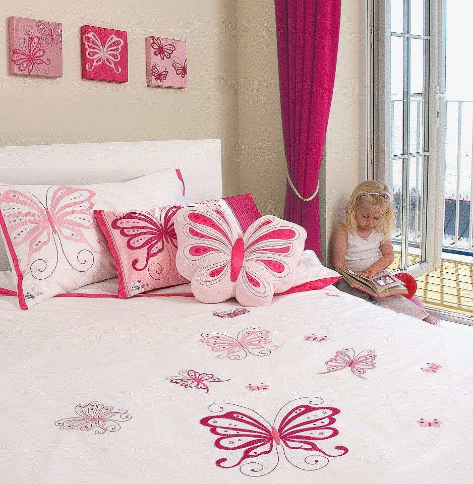 Шикарные декоративные подушки в интерьере