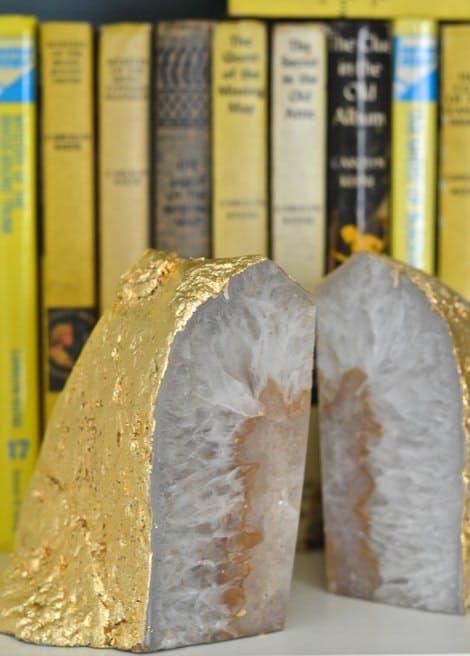 Оригинальные держатели для книг - Фото 6