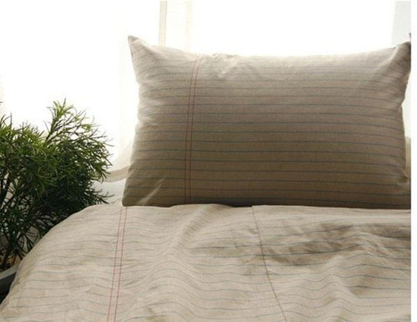 Чудесное постельное белье