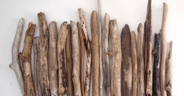 Самоделки из дерева своими руками 89