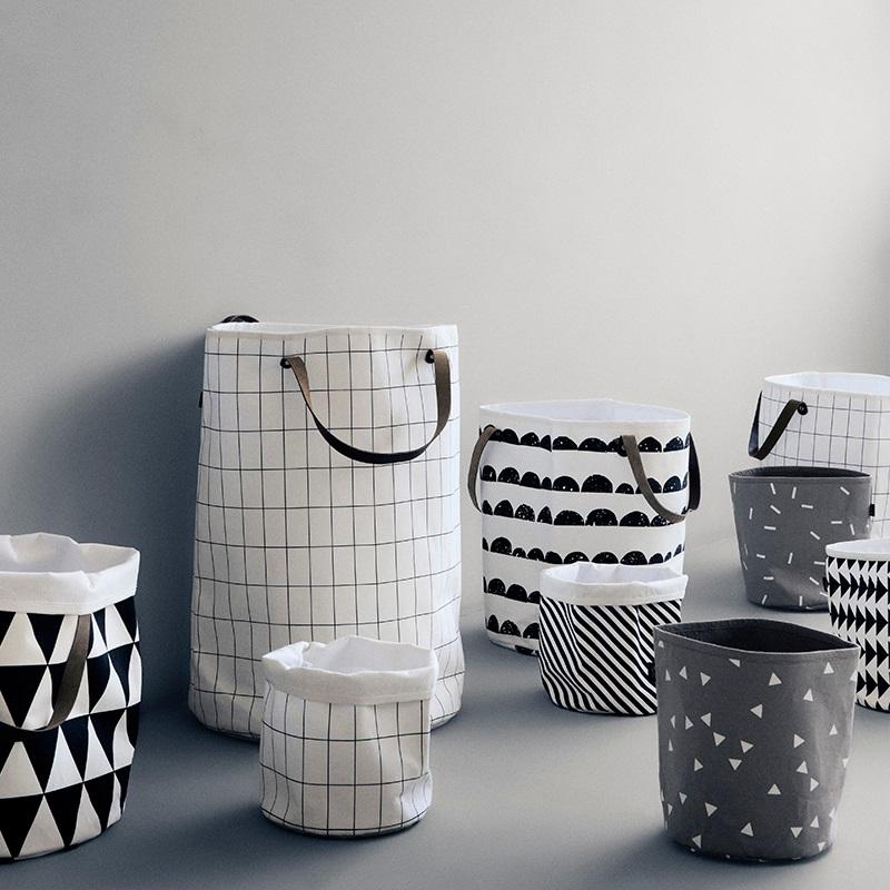 Soluciones para las tendencias de decoración contemporáneas.