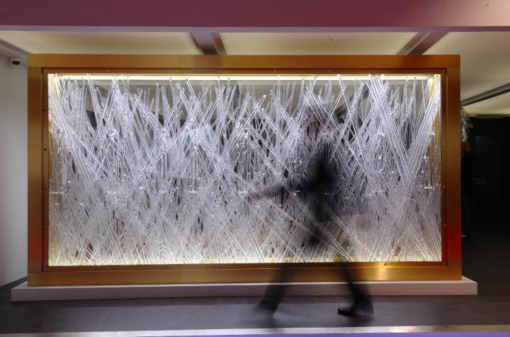 Дизайн выставочного павильона - Фото 8