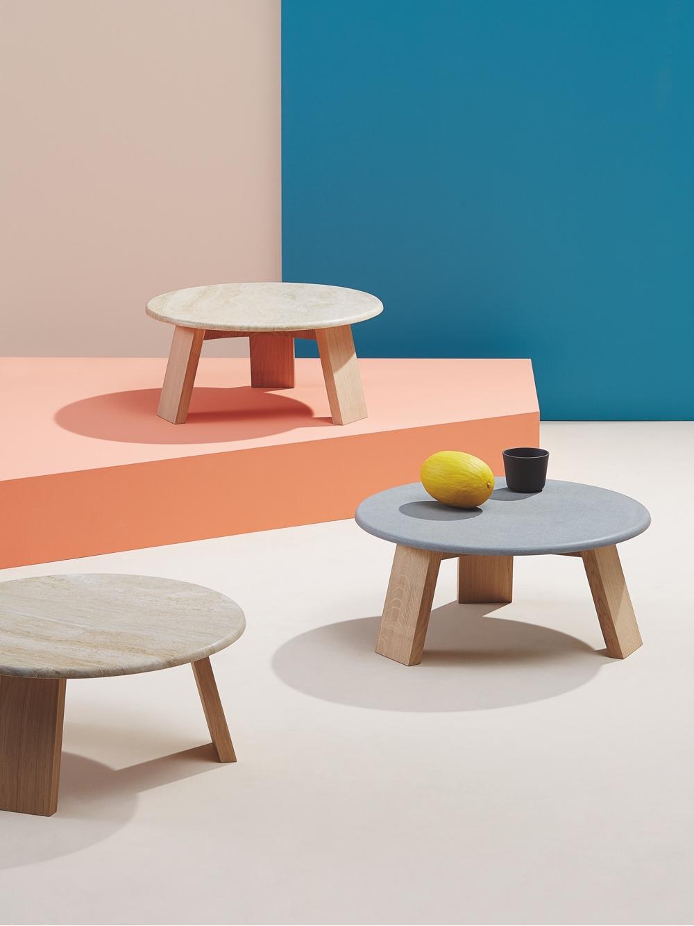 Сборная мебель для гостиной - Maya. Фото 1