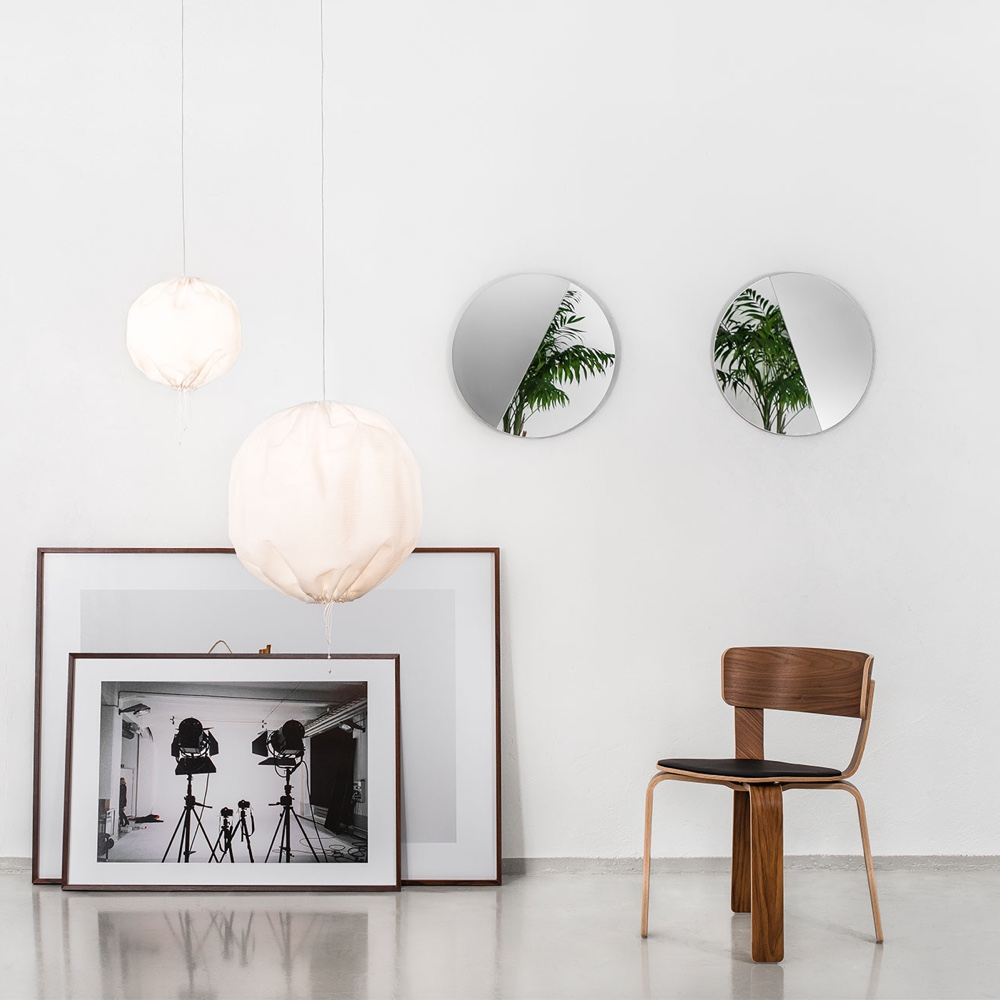 Сборная мебель для гостиной - Bento. Фото 1