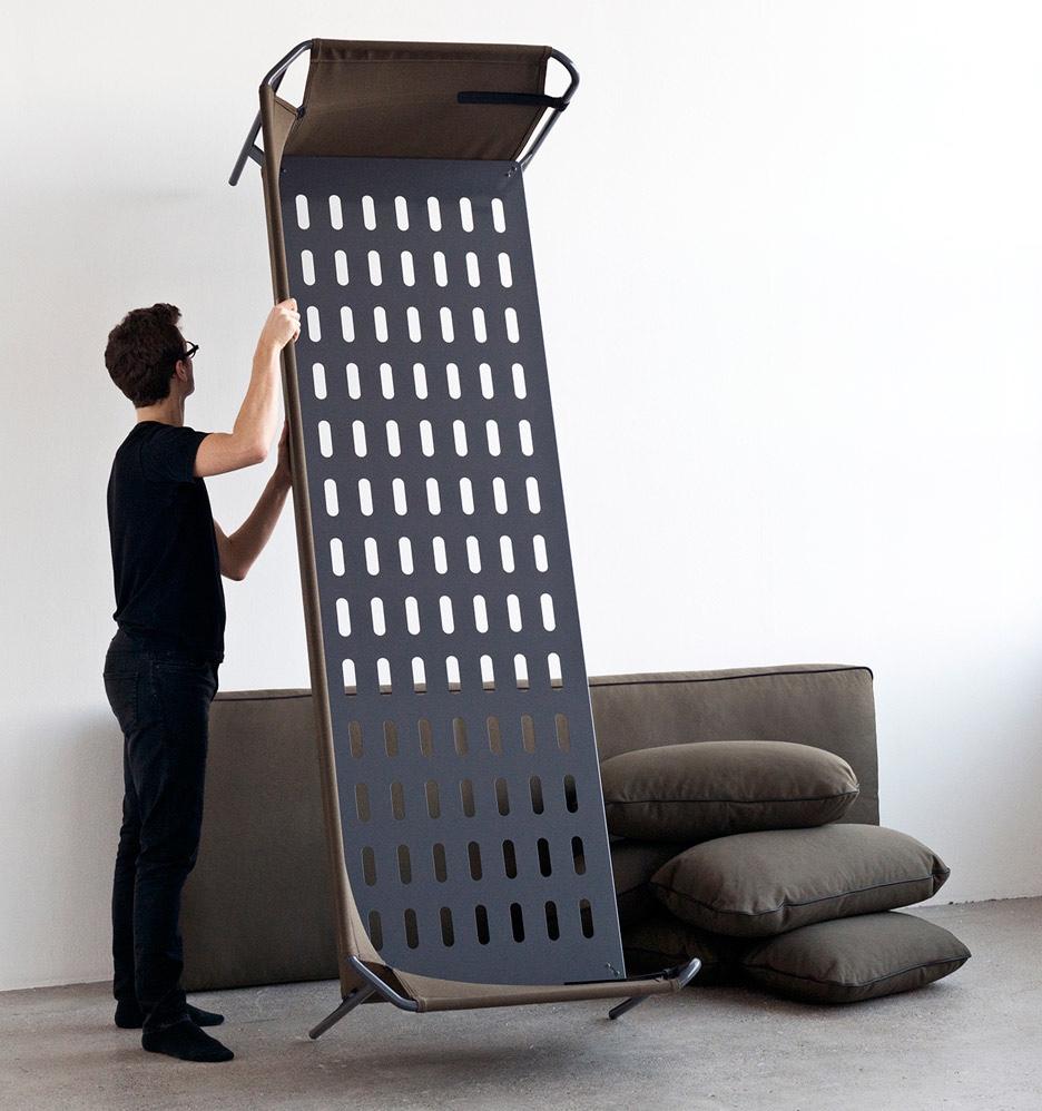 Сборная мебель для гостиной - Can. Фото 2