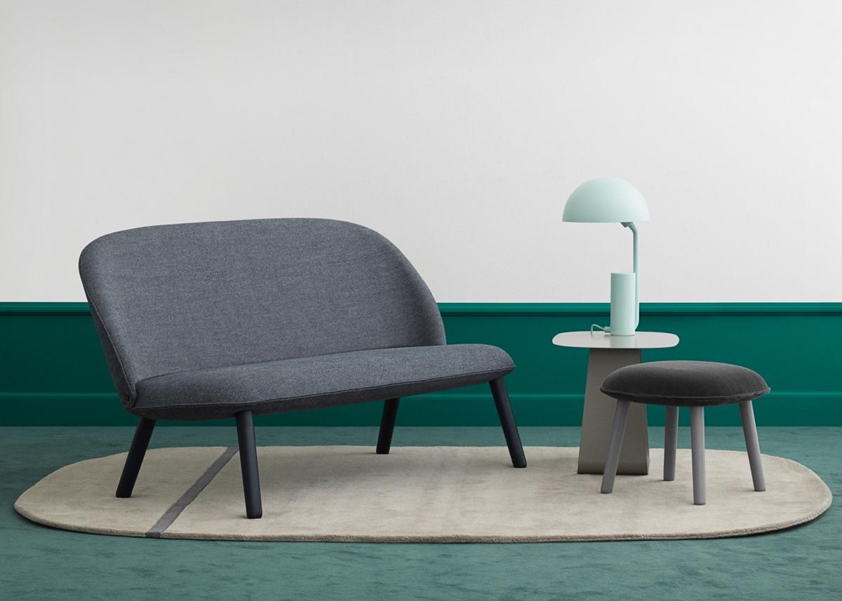 Сборная мебель для гостиной - Ace. Фото 3