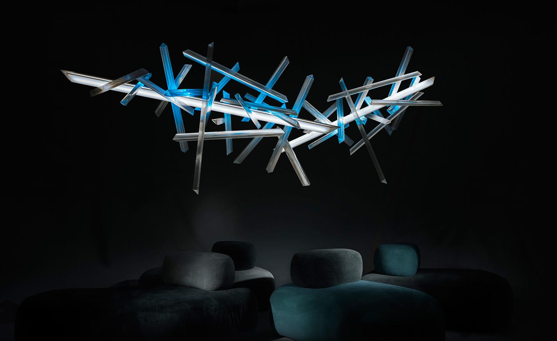 Дизайнерский аукцион - Фото 3
