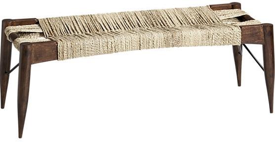 Текстуры дерева в дизайнерскиом журнальном столе