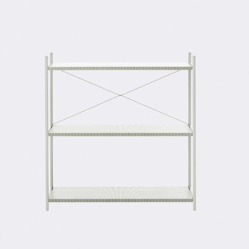 Дизайнерские коллекции мебели  - Punctual. Фото 2