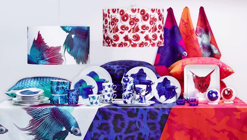 Дизайнерские коллекции мебели  - GULTIG. Фото 1