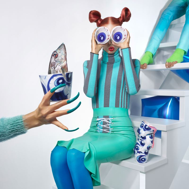 Дизайнерские коллекции мебели  - GULTIG. Фото 2