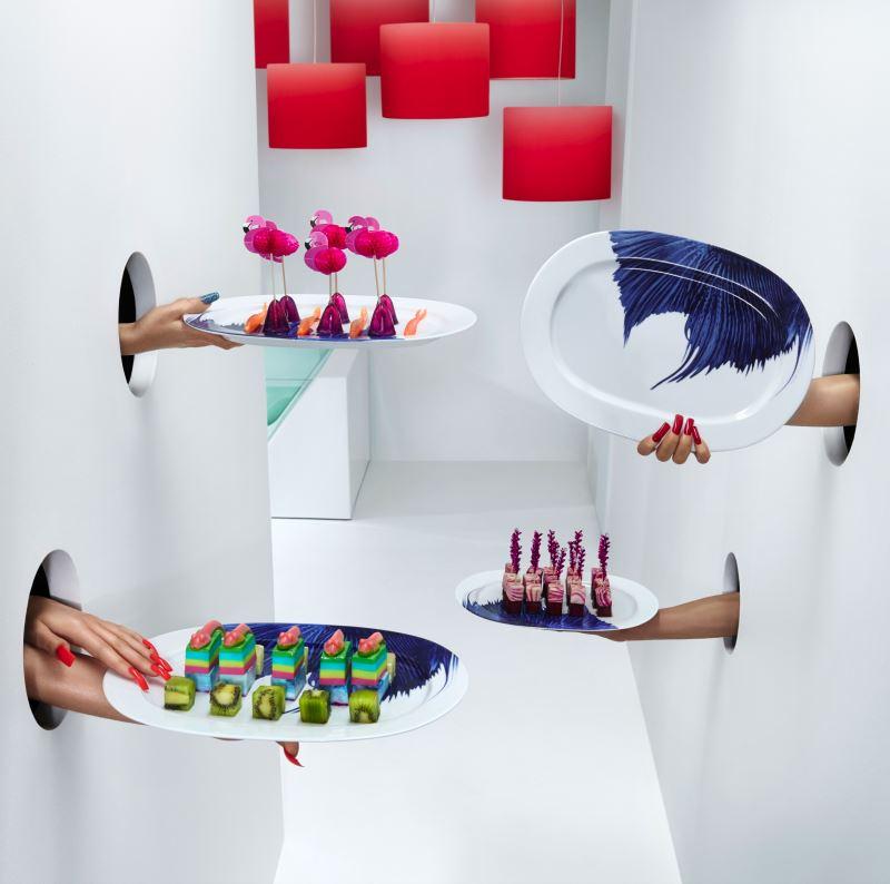Дизайнерские коллекции мебели  - GULTIG. Фото 4