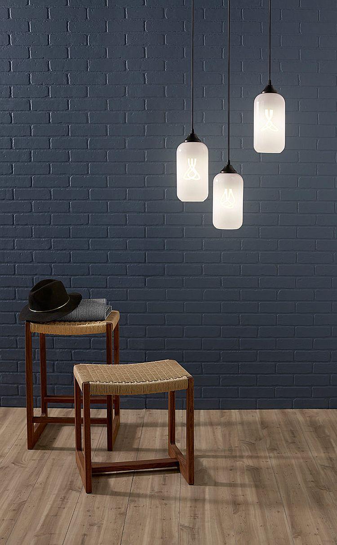 Дизайнерские подвесные светильники - Colorful Helio Chroma - фото 2