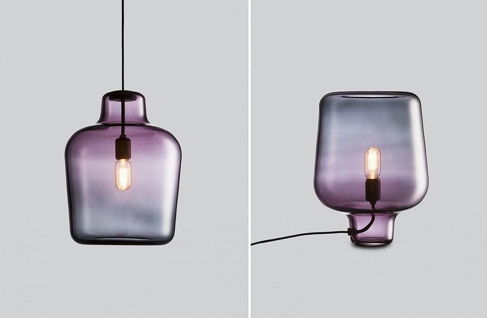 Дизайнерские подвесные светильники - Say My Name - фото 3