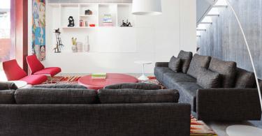 Дизайнерские резолюции как изменить свой дом в 2016 году