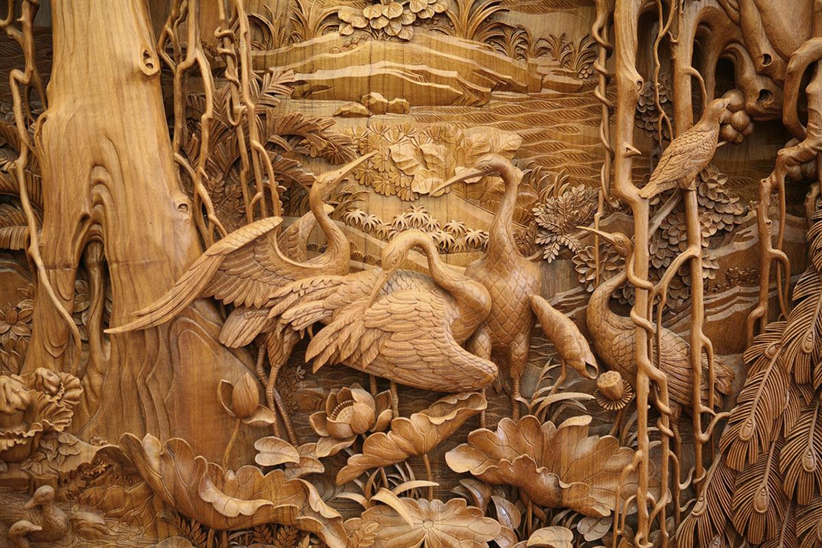 разработке художественная обработка по дереву картинки стали покрытием прочен