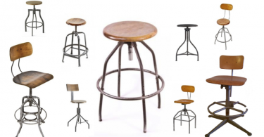 drafting-stool-10