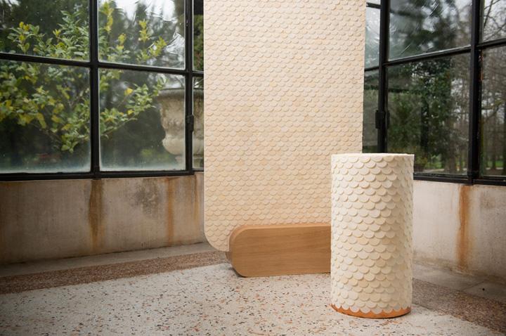 Итальянская мебель от ATTICO