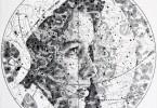 Портреты из топографической коллекции Эда Фэрберна
