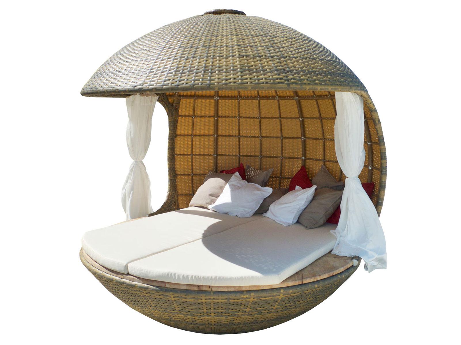 Переносной домик для пляжа