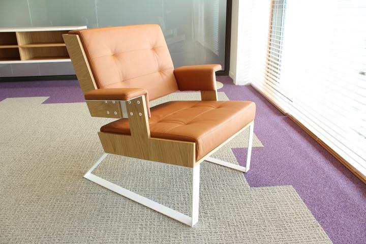 esi group. Black Bedroom Furniture Sets. Home Design Ideas