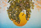 Tugboat Printshop: цветная гравюра на дереве, вырезанная вручную