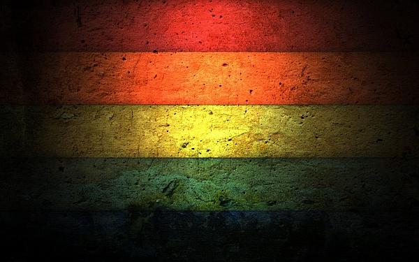 Combinación de colores para paredes: actualizaciones de colores con colores frescos