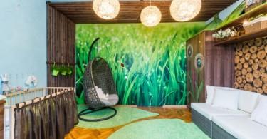 fotowallpaper-in-child-room-01