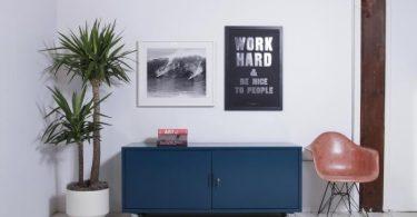 Коллекция офисной мебели, произведённая Heartwork, создана для успешного обустройства офиса