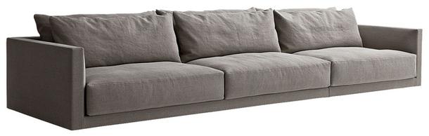 Современный диван Bristol