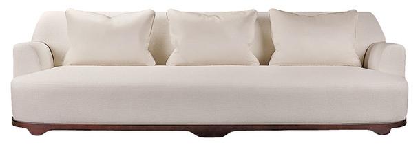 Роскошный диван Dorian