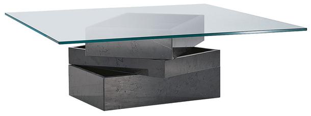Каменный столик Jasper
