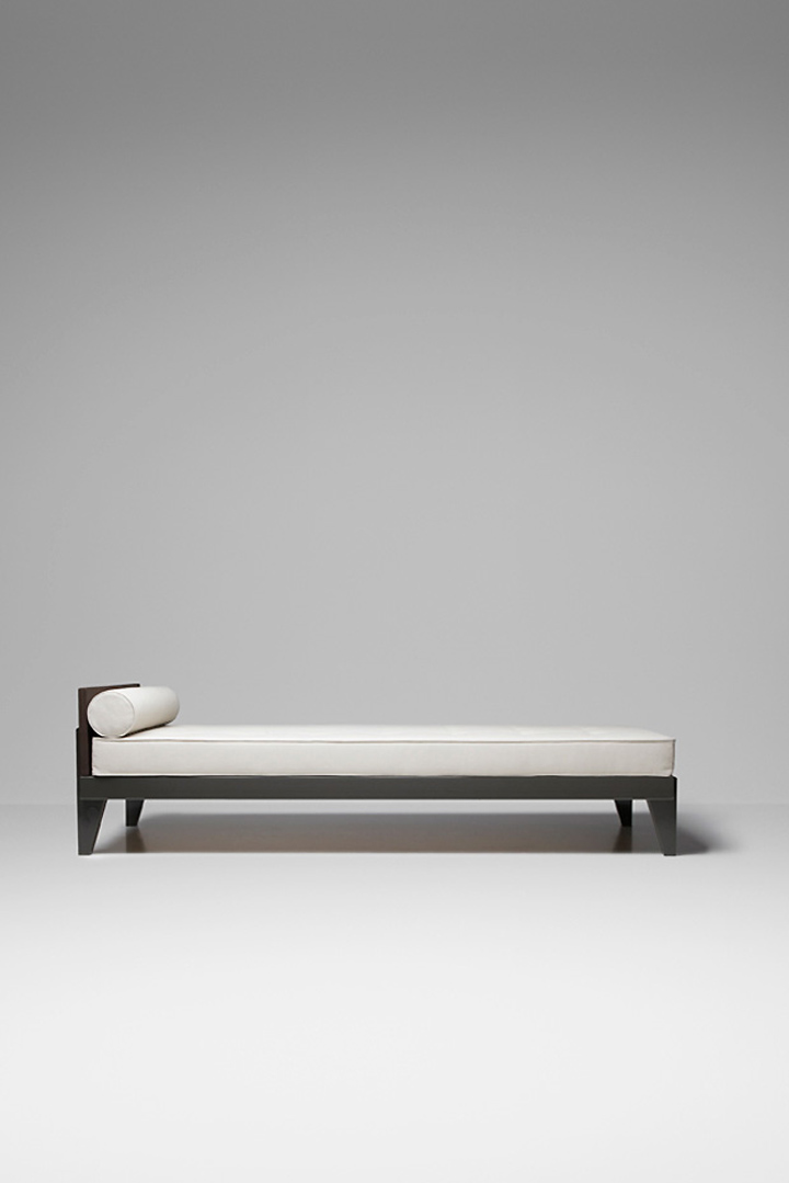 Кушетка из коллекции мебели от G-Star RAW