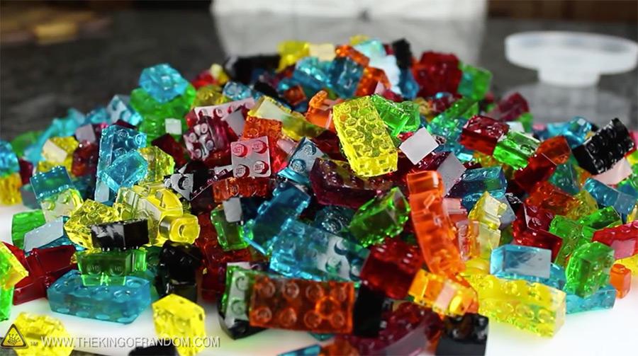 Lego Скачать Бесплатно - фото 9