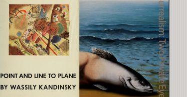 Музей Гуггенхайма: издания, доступные для чтения и скачивания через онлайн-архив