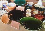 Поиски сокровищ: гениальная стратегия сбыта продукции на японском предприятии Kouraku Kiln