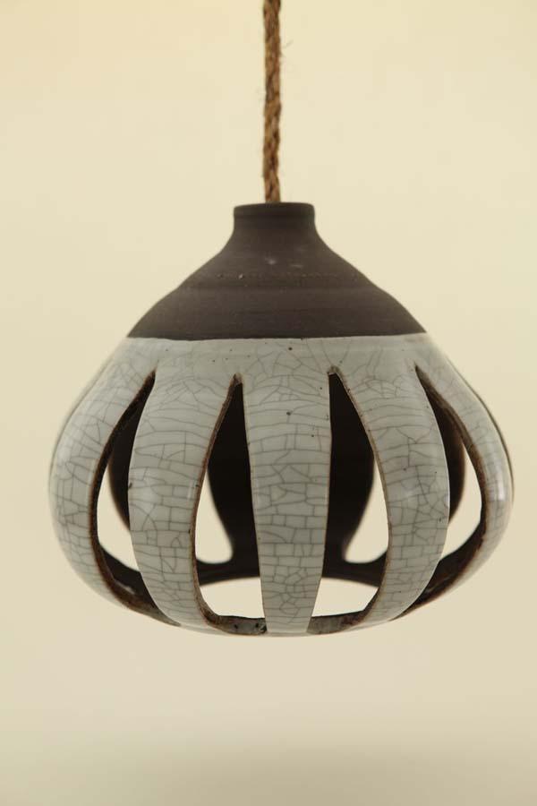 Дизайнерские светильники Heather Levine