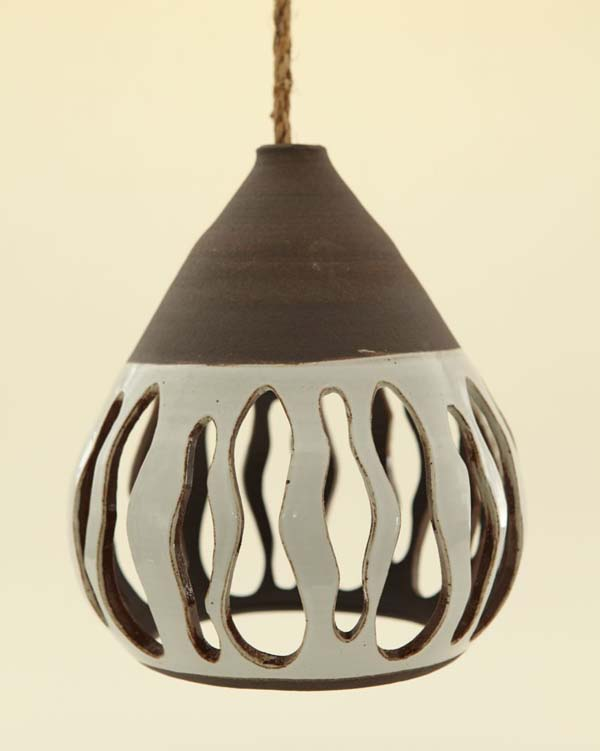 Несравненный подвесной светильник Heather Levine
