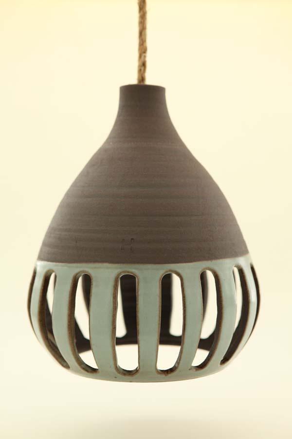 Непревзойденный подвесной светильник Heather Levine