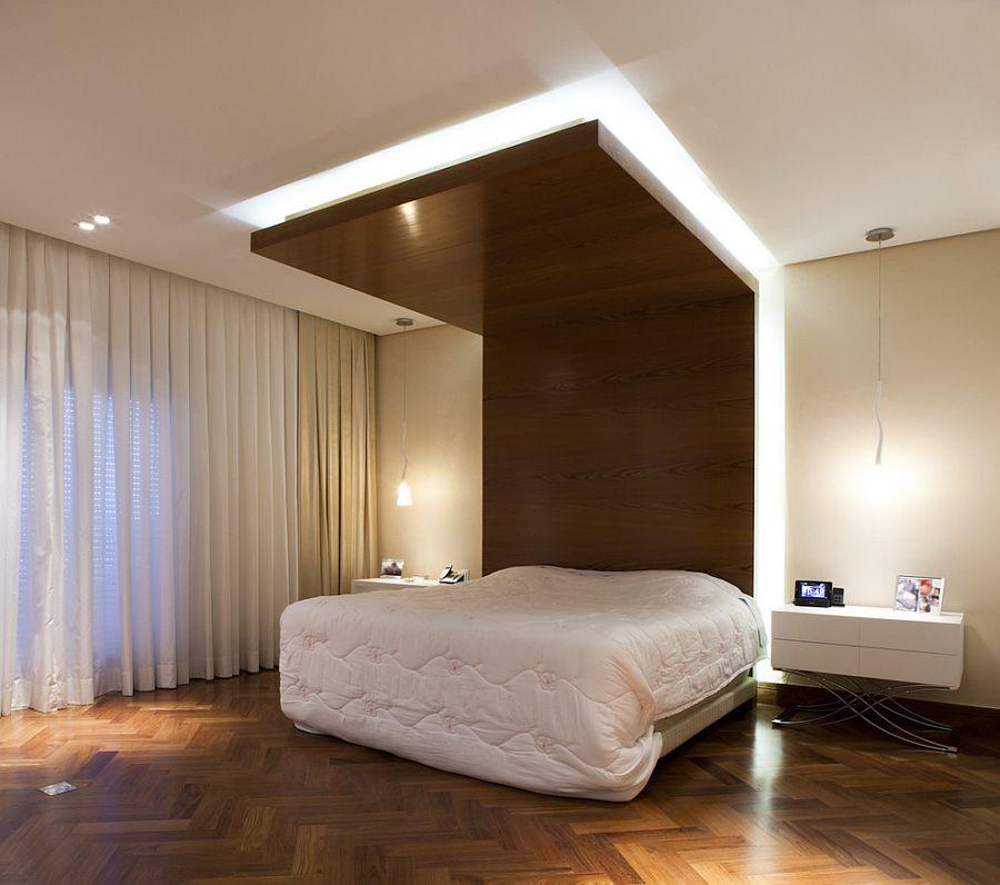 можете потолки натяжные с коробом фото в спальню мышцы накладывают