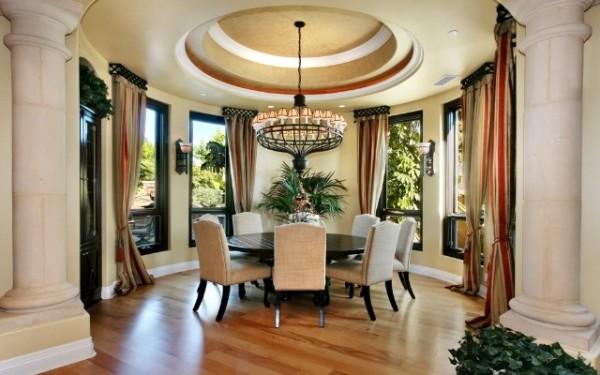Защита дорогой мебели от выцветания