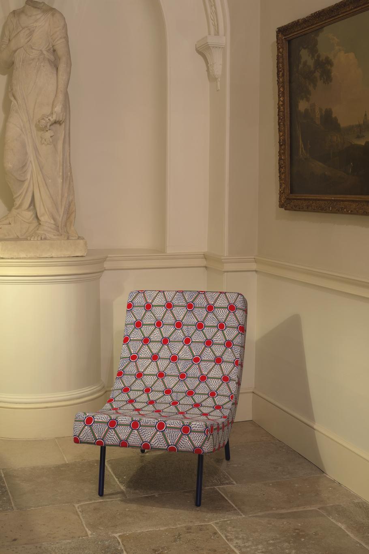 wrong for. Black Bedroom Furniture Sets. Home Design Ideas